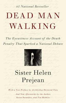 Dead Man Walking By Prejean, Helen